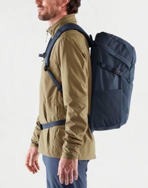 Urban Backpack Fjällräven Ulvö 30