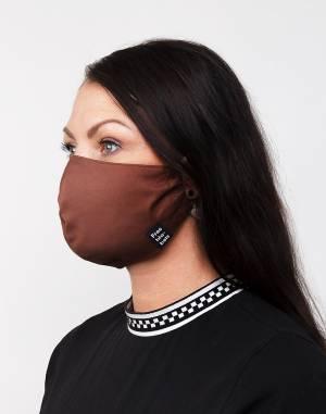 Face mask Fresh Essentials Axe 24