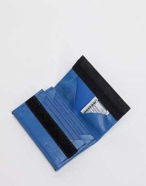 Wallet FREITAG F51 Dallas