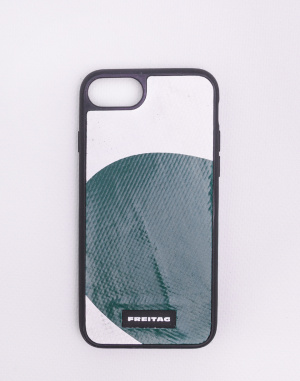 Freitag - F341 Case for iPhone 8/7