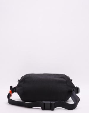 Bum Bag Freitag F645 Phelps