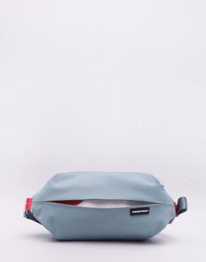 Freitag - F645 Phelps Foggy Blue