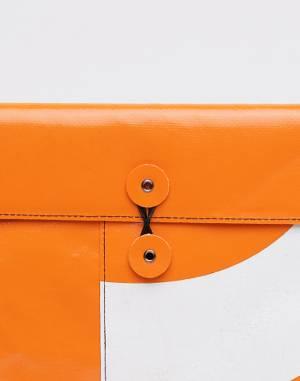 Laptop Sleeve FREITAG F421 Sleeve for Laptop 15''