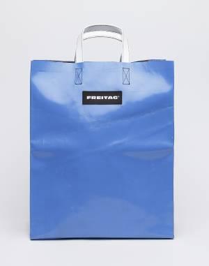 Carry Bag FREITAG F52 Miami Vice