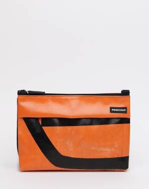 Crossbody bag FREITAG F553 Lou