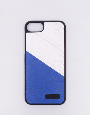 Freitag - F340 Bumper for iPhone 8/7/6s