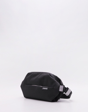 Fanny Pack - Freitag - F645 Phelps
