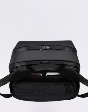 Backpack - Horizn Studios - Gion Backpack M