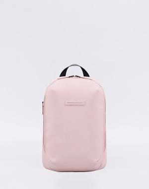 Horizn Studios - Gion Backpack S