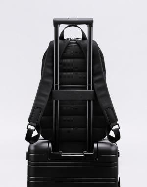 Backpack - Horizn Studios - Gion Backpack S