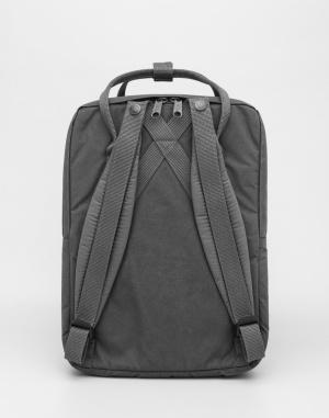 Urban Backpack Fjällräven Kanken Laptop 13''