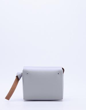 Handbag PBG Mini Bag