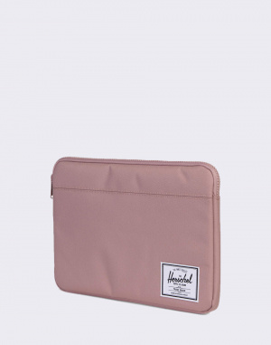 Laptop Sleeve Herschel Supply Anchor Sleeve for 13 inch Macbook