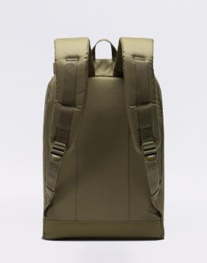 Urban Backpack Herschel Supply Retreat Mid-Volume Light