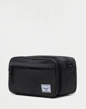 small items case Herschel Supply Chapter XL