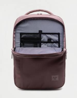 Travel Backpack Herschel Supply Travel Day