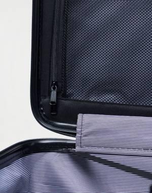 Hard Case Suitcase Herschel Supply Trade Medium