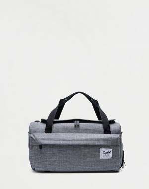 Travel Backpack Herschel Supply Outfitter 30