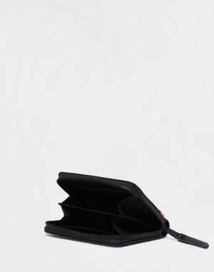 Wallet Herschel Supply Tyler Leather