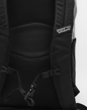 Outdoor Backpack Patagonia Black Hole Pack 25L