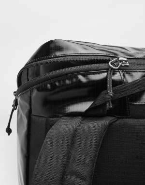 Urban Backpack Patagonia Black Hole Pack 25 l