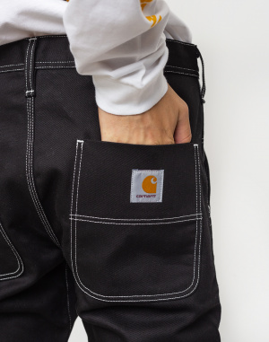 Carhartt WIP - Chalk Pant