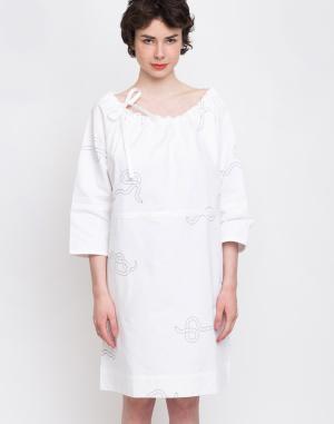 Buffet - Domsa Dress