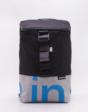 Backpack - Freitag - F600 Carter