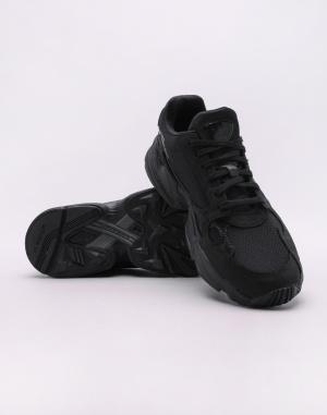 Sneakers adidas Originals Falcon