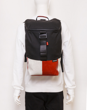 Backpack - Freitag - F600 Carter
