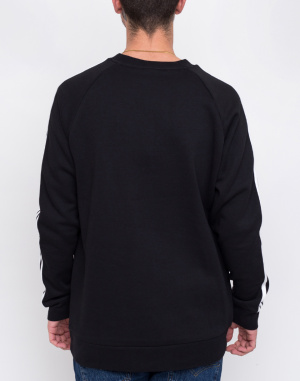 Sweatshirt adidas Originals 3-Stripes Crew