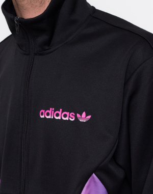 adidas Originals - Degrade Track Tops