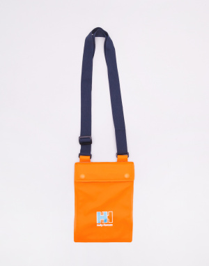 Helly Hansen - Phone Bag