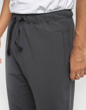 Loreak - Pants Training Colette