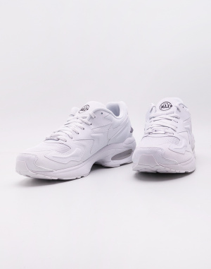 Sneakers - Nike - Air Max2 Light