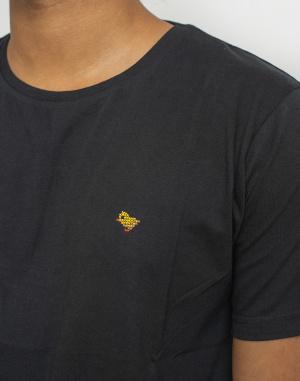 RVLT - 1136 Printed t-shirt