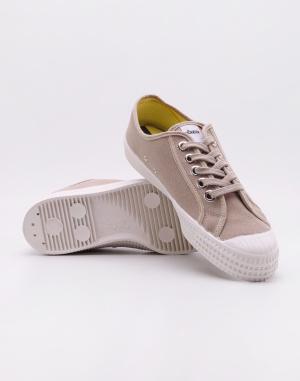 Sneakers Novesta Star Master