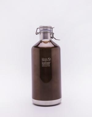 Klean Kanteen - Insulated Growler 1900 ml