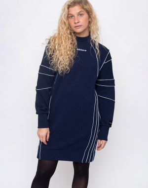 adidas Originals - EQT Dress