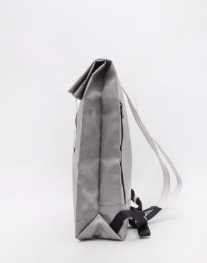 Backpack Freitag F253 Kowalski