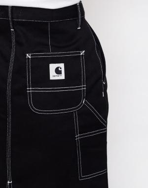 Carhartt WIP - Pierce Skirt