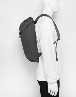 Backpack - Millican - Oli Zip Pack 15 l