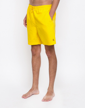 Carhartt WIP - Chase Swim Trunks