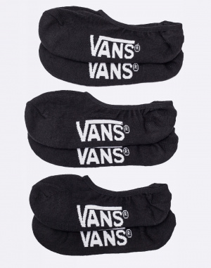 Socks Vans Classic Super No Show