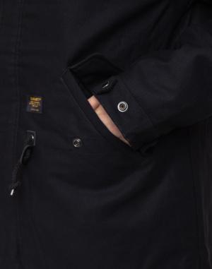 Jacket Carhartt WIP Clash Parka