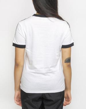 T-Shirt - adidas Originals - 3 Str Tee