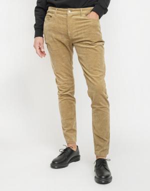 RVLT - 5861 Trousers