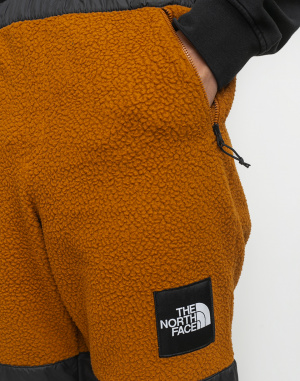 The North Face - Denali Fleece Pant