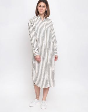 Edited  - Aline dress
