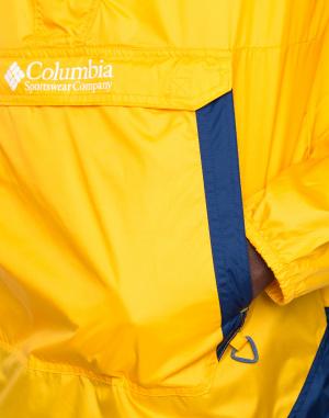 Columbia - Challenger Windbreaker